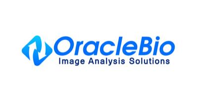 OracleBio logo
