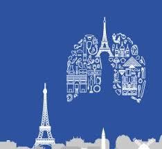 ERS 2018 Paris logo