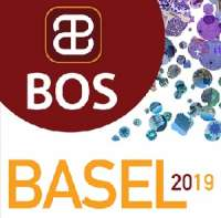 TherapeutAix/Medicines Discovery Catapult session on drug discovery in fibrotic disease at the BOS Basel event in Switzerland