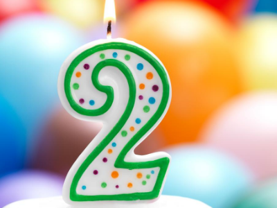 TherapeutAix turns two!