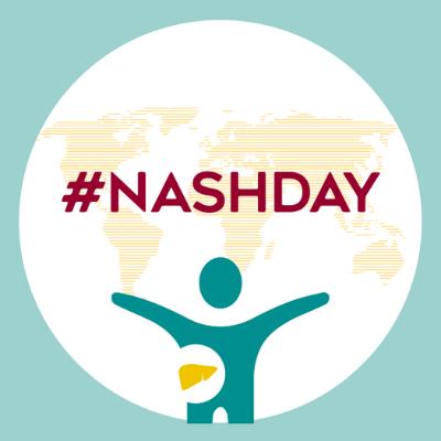 NASH – Challenges for drug development